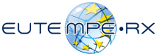 EUTEMPE-RX MPE01 - Leadership in Medical Physics @ Prague | Prague | Prague | Czech Republic